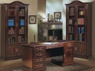 Гостиная Рубин - Мебельная фабрика «Вилейская мебельная фабрика»