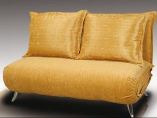 Диван прямой Октава - Мебельная фабрика «Восток-мебель»