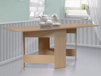 Стол - тумба - Мебельная фабрика «21 Век»