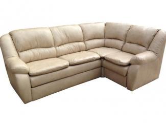 Угловой диван Верона 3