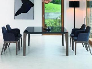 Обеденная группа VERSUS - Импортёр мебели «М-Сити (Малайзия)»