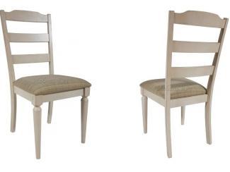 Стул PROVENCE - Импортёр мебели «Мебель-Кит»