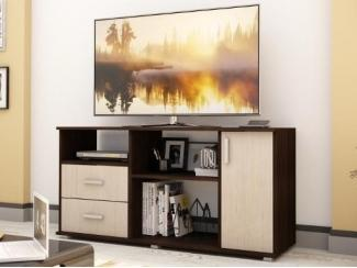 Тумба ТВА-9 ЛДСП - Мебельная фабрика «Лига Плюс»