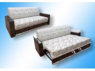 Диван прямой Карина 6 - Мебельная фабрика «Антонов», г. Ульяновск