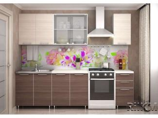 Кухонный гарнитур Радуга  - Мебельная фабрика «РиИКМ»