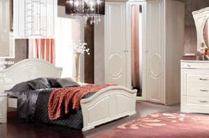 Спальня «Графиня» - Мебельная фабрика «КМК»