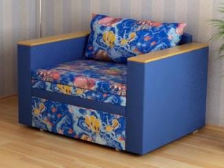 Диван прямой Андрей - Мебельная фабрика «Древо»