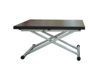 Стол-трансформер Фламинго - Мебельная фабрика «Мебель от БарСА»
