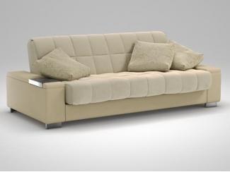 Диван Orion прямой  - Мебельная фабрика «Askona»