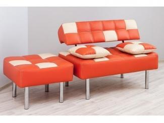 Кухонный диван Лусо - Мебельная фабрика «MANZANO»