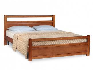 Кровать «Eva»