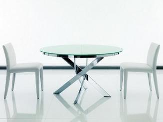 Обеденная группа BARONE - Импортёр мебели «М-Сити (Малайзия)»