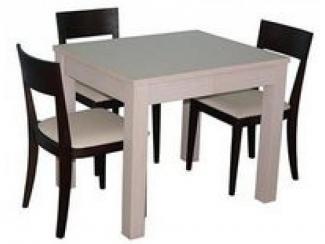 Обеденная группа Киото - Мебельная фабрика «Упоровская мебельная фабрика»