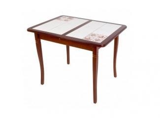Стол Домино 2 - Мебельная фабрика «Ликсин»