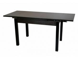 Стол раздвижной Триада - Мебельная фабрика «Триумф-М»