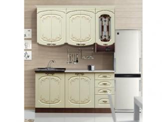 Кухонный гарнитур Гурман 18 - Мебельная фабрика «Меон»