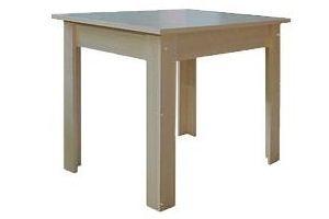 Обеденный стол из дерева СО 9.01 - Мебельная фабрика «Коммеб»