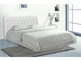 Кровать «Леди Анна»
