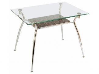 Стол обеденный А612
