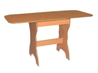 Стол обеденный раздвижной - Мебельная фабрика «Виктория»