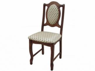 Стул мягкий  - Мебельная фабрика «Гармония мебель»