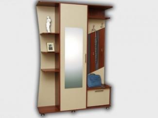 Прихожая 8 - Мебельная фабрика «Грос»