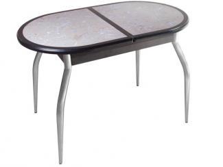 Стол обеденный Галатея ДП