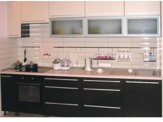 Кухонный гарнитур прямой Киев