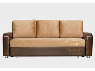 Классический диван с подушками Айва  - Мебельная фабрика «Кедр-Кострома»