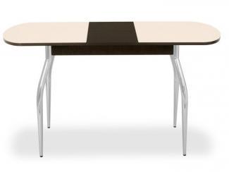 Стол обеденный Porto 110 Cap We - Импортёр мебели «AERO (Италия, Малайзия, Китай)»