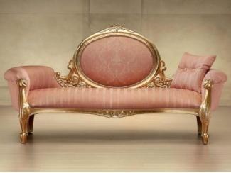 Дизайнерский диван Enea - Импортёр мебели «Spazio Casa»