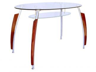 Стол обеденный GM156 - Мебельная фабрика «ВЕРОС»
