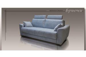 Диван - кровать Бриони - Мебельная фабрика «Ваш стиль»