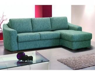 Угловой диван Штутгарт - Мебельная фабрика «Аркос»