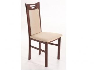 Стул СМ 07 - Мебельная фабрика «Ликарион»