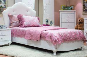 КРОВАТЬ VICTORIA - Импортёр мебели «AP home»