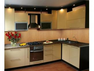 Кухня Милана - Мебельная фабрика «Формула Уюта»