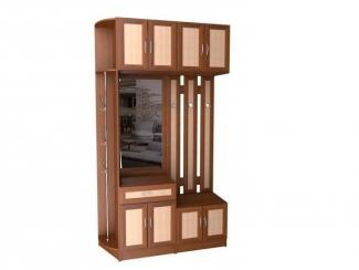 Прихожая ВИЗИТ-2 - Мебельная фабрика «Красивый Дом»