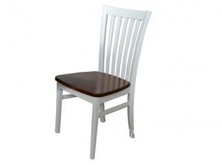 Стул Комфорт с жестким сиденьем - Мебельная фабрика «Экомебель»