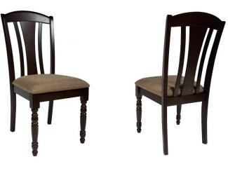 Стул TERESA - Импортёр мебели «Мебель-Кит»