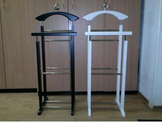 Напольная вешалка  - Мебельная фабрика «Сириус»