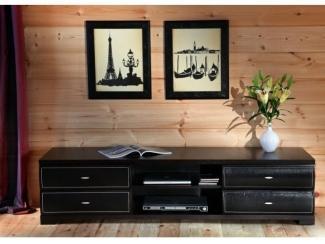 Тумба под ТВ Этель - Импортёр мебели «Arredo Carisma (Австралия)»