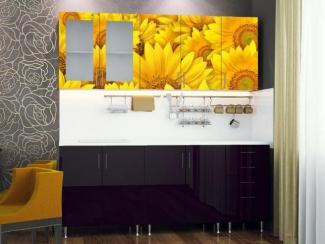 Кухонный гарнитур КФ-20 - Мебельная фабрика «Северин»