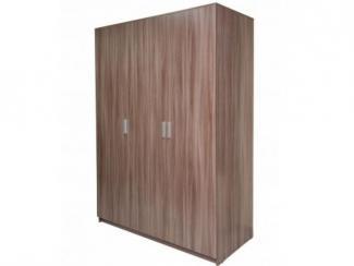 Шкаф ШПБ 1 - Мебельная фабрика «Сибирь»