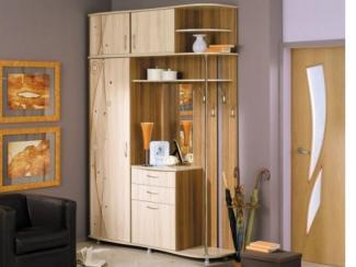 прихожая Грация - Мебельная фабрика «Любимый дом (Алмаз)»
