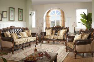 Диван Felice - Импортёр мебели «AP home»
