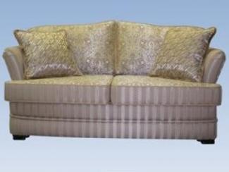 Диван прямой «Георг 1» - Изготовление мебели на заказ «1-я мебельная компания», г. Нижний Новгород