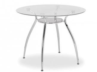 Стол обеденный А 682 - Импортёр мебели «AERO (Италия, Малайзия, Китай)»
