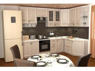 Кухня СЕЛЕНА-90 - Мебельная фабрика «Глория»