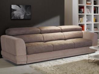 Диван прямой «Глория 28» - Мебельная фабрика «Элегия»